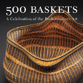 500 Baskets Cover